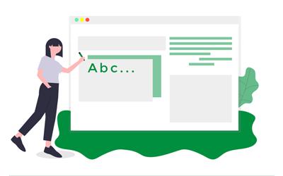 Membangun Website dengan HostingSatu